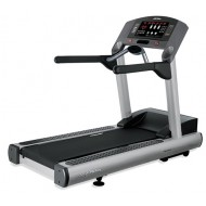 Banda de alergat second-hand Life Fitness 95 ti (Reconditionat)
