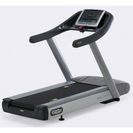 Banda de alergat second-hand Technogym Excite (Reconditionat)