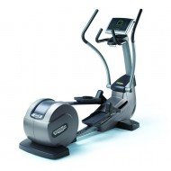 Bicicleta elipitica second-hand Technogym Excite Syncro (Reconditionat)