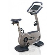Bicicleta Technogym Excite 700 Upright  (Reconditionat)