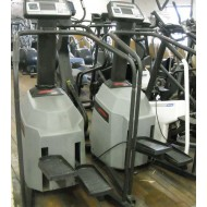Stepper Life Fitness 9500 hr (Reconditionat)
