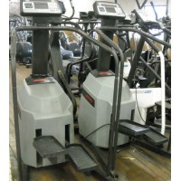 Stepper Life Fitness 9500 hr