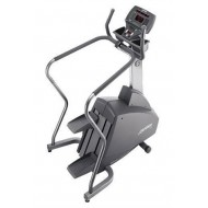 Stepper Life fitness 95 Si (Reconditionat)
