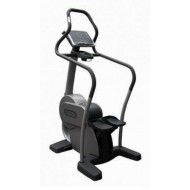 Stepper Technogym EXCITE Step (Reconditionat)