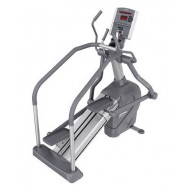 Stepper Life fitness 95Li Summit Trainer (Reconditionat)